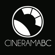 LogoCineramaBC-03low