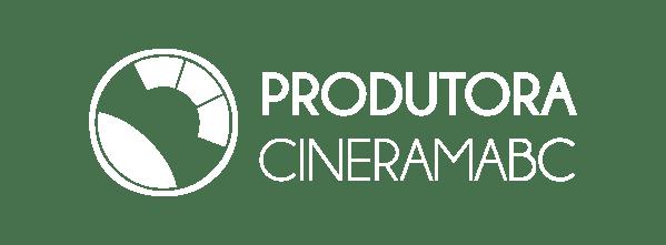 logo-05